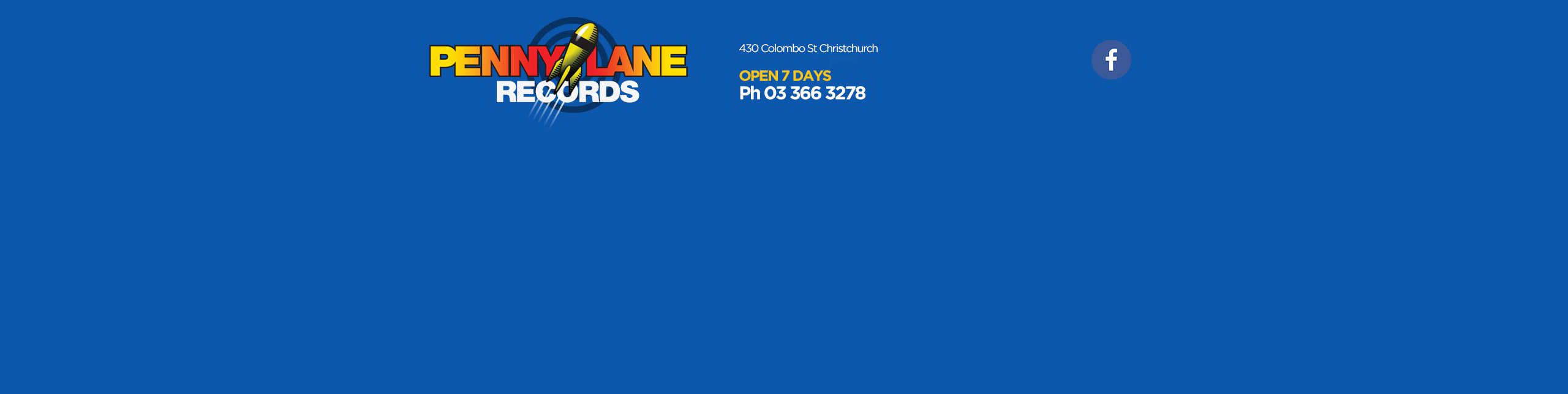 we are buying right now ELVIS PRESLEY, LITTLE RICHARD , GENE VINCENT , BUDDY HOLLY , CHUCK BERRY, JERRY LEE LEWIS, HANK WILLIAMS, RITCHIE VALENS, CARL PERKINS,  DION AND BELMONTS, FRANKIE LYMON, THE PENGUINS , THE CRESTS , BUDDY KNOX, CHUCK WILLIS , JOHNNY BURNETTE TRIO, BEATLES, ROLLING STONES, BOB