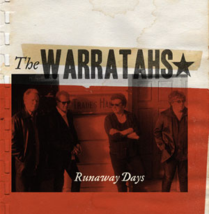 The Warratahs Runaway Days