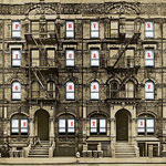 Led Zeppelin - Physical Graffiti, Remastered